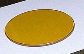 CdS,硫化カドミウム,光学結晶